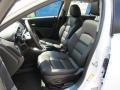 2012 Cruze LTZ/RS Jet Black Interior
