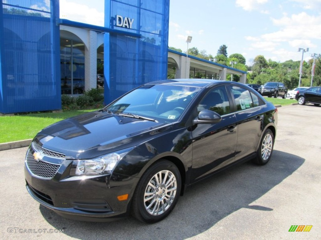 dyer chevrolet vero beach fl area new chevy used car html autos post. Black Bedroom Furniture Sets. Home Design Ideas