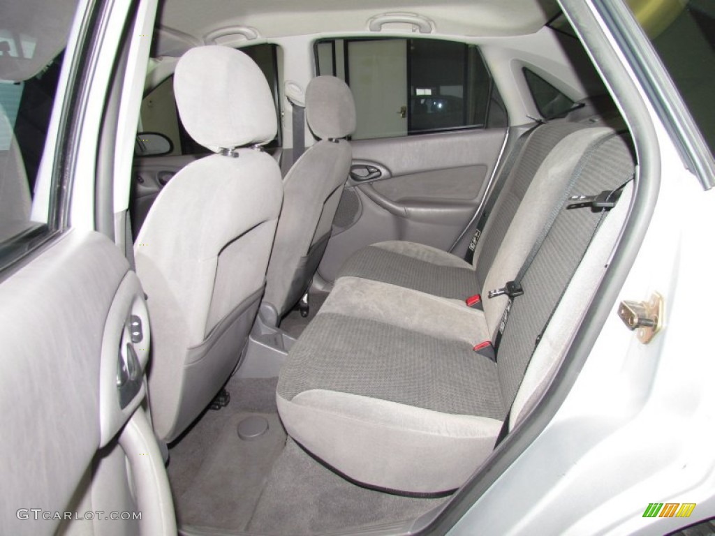2002 ford focus zts sedan interior color photos. Black Bedroom Furniture Sets. Home Design Ideas