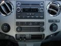 Steel Audio System Photo for 2012 Ford F250 Super Duty #53065345