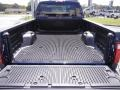 Steel Trunk Photo for 2012 Ford F250 Super Duty #53065360