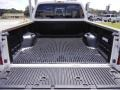 2012 White Platinum Metallic Tri-Coat Ford F250 Super Duty King Ranch Crew Cab 4x4  photo #10