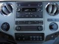 Steel Controls Photo for 2012 Ford F350 Super Duty #53065735
