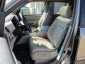 Beige Interior Photo for 2011 Honda Pilot #53066962