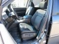 Black Interior Photo for 2011 Honda Pilot #53067232