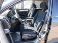 Black Interior Photo for 2011 Honda CR-V #53067865