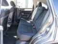 Black Interior Photo for 2011 Honda CR-V #53067880
