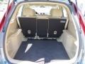 2010 Opal Sage Metallic Honda CR-V LX AWD  photo #18