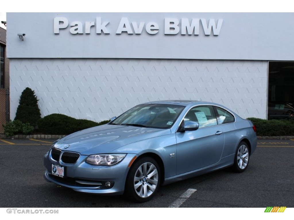 2011 bmw 3 series 328i xdrive autos weblog. Black Bedroom Furniture Sets. Home Design Ideas