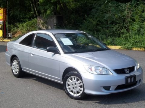 2004 honda civic lx coupe data info and specs. Black Bedroom Furniture Sets. Home Design Ideas