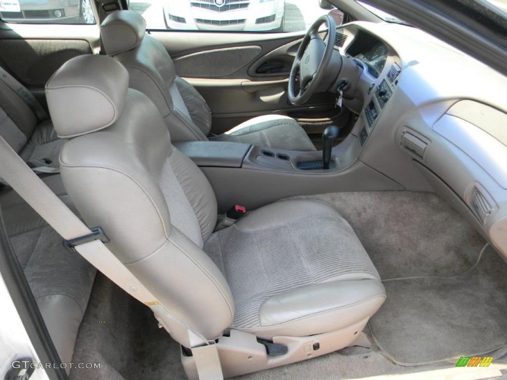 1994 mercury cougar xr7 interior color photos gtcarlot com gtcarlot com
