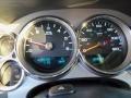 2011 Steel Green Metallic Chevrolet Silverado 1500 LT Regular Cab 4x4  photo #14