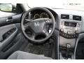Gray Dashboard Photo for 2007 Honda Accord #53136265