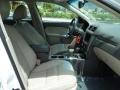 2010 White Platinum Tri-coat Metallic Ford Fusion Hybrid  photo #22