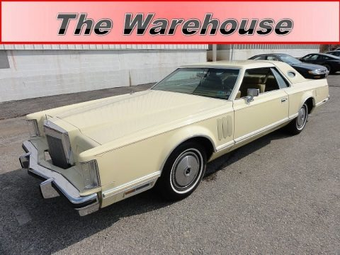 decode the vin for a 1977 lincoln continental n autos post. Black Bedroom Furniture Sets. Home Design Ideas