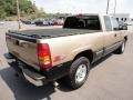 Sunset Gold Metallic 1999 Chevrolet Silverado 1500 Gallery