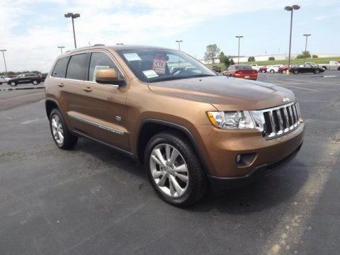 2011 jeep grand cherokee laredo x 70th anniversary data info and specs. Black Bedroom Furniture Sets. Home Design Ideas