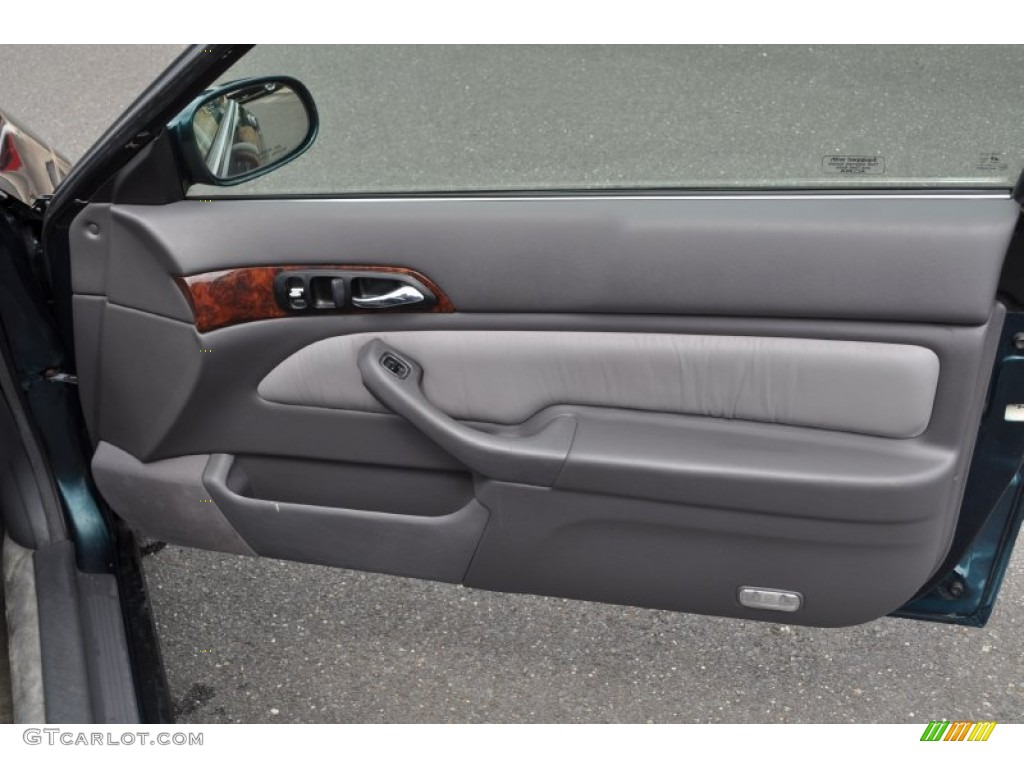 how to remove kicker panels 1998 acura tl  how to remove 1997 acura slx door panel front door 2000 Acura TL 2002 Acura TL