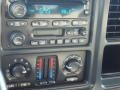 Gray/Dark Charcoal Audio System Photo for 2004 Chevrolet Tahoe #53205710