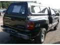 2002 Onyx Black Chevrolet Silverado 1500 LS Regular Cab 4x4  photo #8