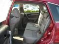 2009 Tango Red Pearl Honda CR-V LX 4WD  photo #18