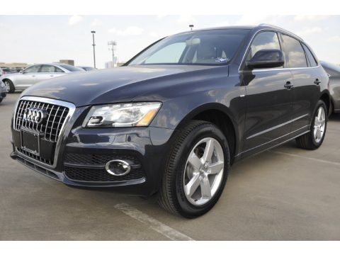 2012 audi q5 data info and specs. Black Bedroom Furniture Sets. Home Design Ideas
