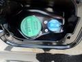 2012 Black Ford F250 Super Duty Lariat Crew Cab 4x4  photo #18