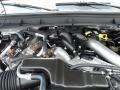 2012 Black Ford F250 Super Duty Lariat Crew Cab 4x4  photo #20