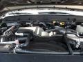 2012 Sterling Grey Metallic Ford F250 Super Duty XLT Crew Cab 4x4  photo #22