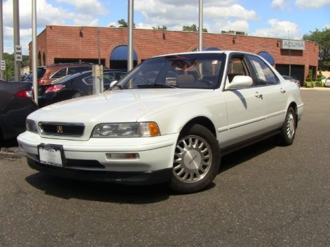 1993 acura legend data info and specs. Black Bedroom Furniture Sets. Home Design Ideas