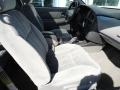 2000 Navy Blue Metallic Chevrolet Monte Carlo LS  photo #20