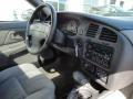 2000 Navy Blue Metallic Chevrolet Monte Carlo LS  photo #21