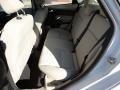 2012 White Platinum Tricoat Metallic Ford Focus SEL 5-Door  photo #15