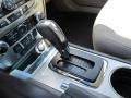 2010 Smokestone Metallic Ford Fusion S  photo #14