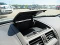2010 Smokestone Metallic Ford Fusion S  photo #16