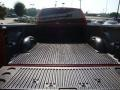 2007 Inferno Red Crystal Pearl Dodge Ram 3500 SLT Quad Cab Dually  photo #13