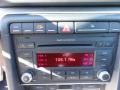 Black Audio System Photo for 2008 Audi A4 #53300064