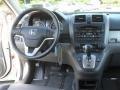 2010 Taffeta White Honda CR-V EX-L  photo #16
