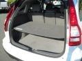 2010 Taffeta White Honda CR-V EX-L  photo #17