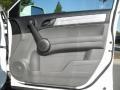 2010 Taffeta White Honda CR-V EX-L  photo #21