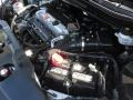 2010 Taffeta White Honda CR-V EX-L  photo #24