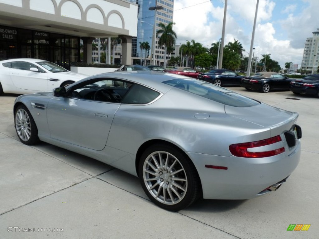 2008 aston martin db9 with Exterior 53316519 on Prdview big 258418 moreover The Cars Of Kanye West additionally Fisker Surf besides Isuzu D Max additionally 60289.
