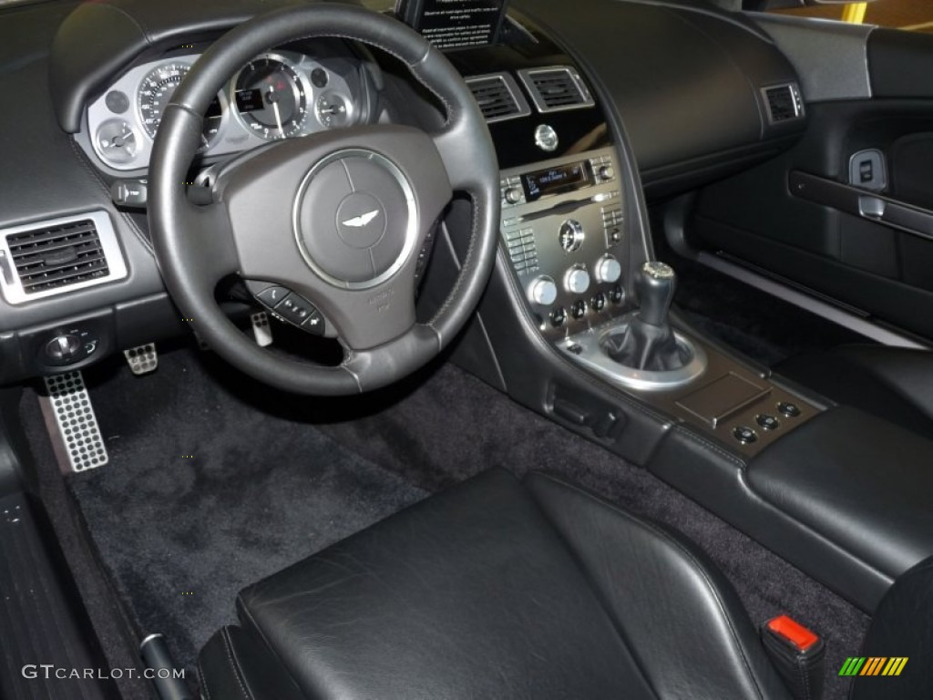 2018 Audi Q5 Exterior And Interior Walkaround 2017 2017