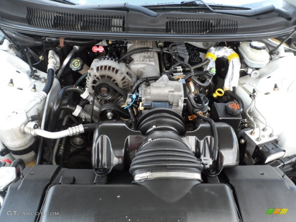 Home » Superchargers For 2013 V6 Camaro