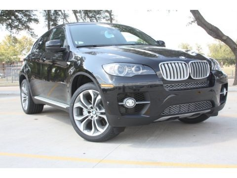 2012 bmw x6 xdrive50i data info and specs. Black Bedroom Furniture Sets. Home Design Ideas