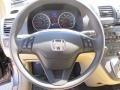 2011 Urban Titanium Metallic Honda CR-V SE 4WD  photo #16