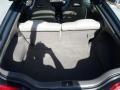 Titanium Trunk Photo for 2006 Acura RSX #53330817