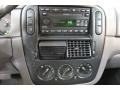 Graphite Audio System Photo for 2002 Ford Explorer #53331381
