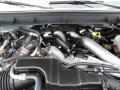 2012 Black Ford F250 Super Duty King Ranch Crew Cab 4x4  photo #21