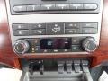 2012 Black Ford F250 Super Duty King Ranch Crew Cab 4x4  photo #34